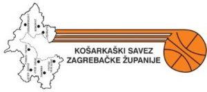 kosarkaski-savez-zagrebacke-zupanije