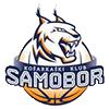 Logo ekipe
